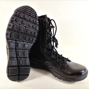 Nike SFB Special Field Tactical Military Boots